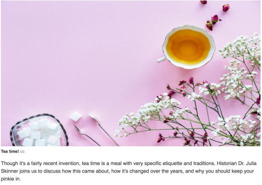 https://www.stuffmedia.com/foodstuff/tea-time-pinkies-out-with-juila-skinner.htm